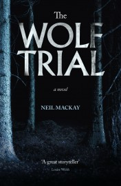 the_wolf_trial-270