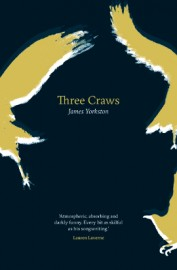 three_craws_cover_4-270