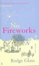 No Fireworks 1st edition